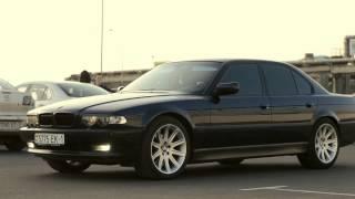 BMW Club Brest teaser