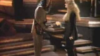 Wynonna Judd - No One Else On Earth