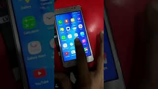 New mobile doctor - Hài Trấn Thành - Xem hài kịch chọn lọc