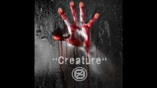 Fades Away - Creature (Full Song)