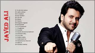 Great song by Javed Ali 2020 - The Best Of 2020 \\ Top Songs 2020