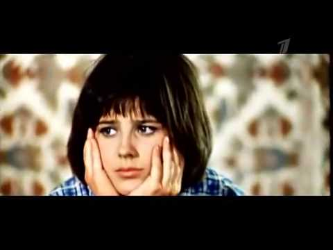 Eritern.com - Кавказская пленница, или Новые приключения Шурика (1967) - трейлер