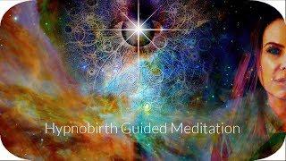 Hypnobirthing - Guided Meditation