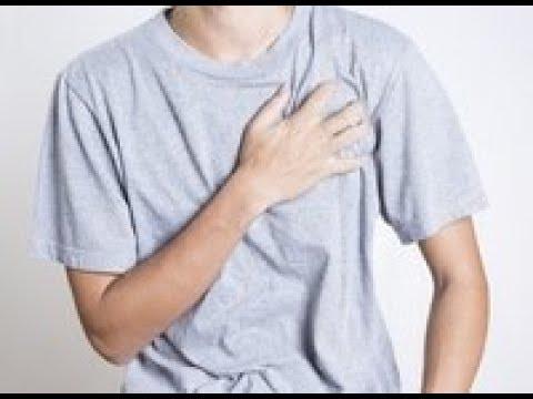Konsekwencje niskiego ciśnienia krwi