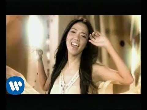 Video klip lagu Shanty | Galeri Video Musik - WowKeren.com