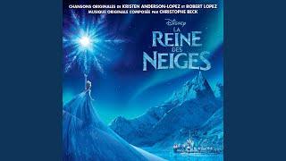 """Royal Pursuit (From """"Frozen""""/Score)"""