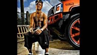 They Know (remix) - Shawty Lo feat. Young Jeezy, E-40, etc..