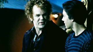 Cirque du Freak: The Vampire's Assistant (2009) Video