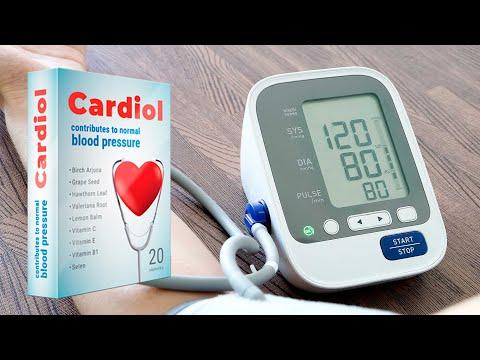 Szívritmuszavar krónikus betegség