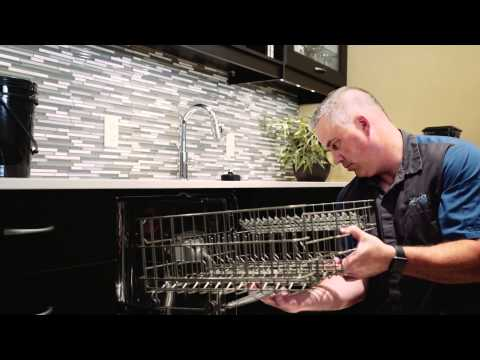 Appliance Service Centre Appliance Repair In Calgary