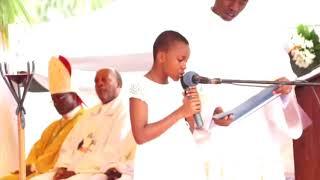 Nzomuhereza Ikalisi Y'ubukiriro