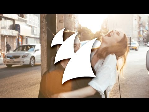 Andrew Rayel Feat. Jonathan Mendelsohn - One In A Million (Official Music Video) Mp3