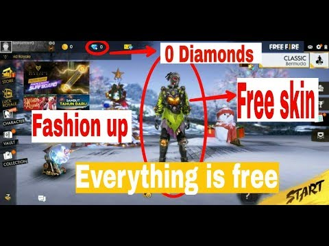 PUBG Free Skin Show Lulubox: Tool to Make Game More Cool and