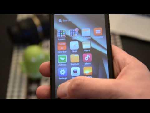 Xiaomi Hongmi (Red Rice) Full Review *english* [ tradingshenzhen.de /.at ]