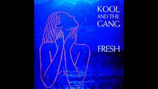 Kool & The Gang   Fresh (Original 12 Inch) FULL HD