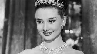【NG】來介紹一部公主在我床上的電影《羅馬假期 Roman Holiday》