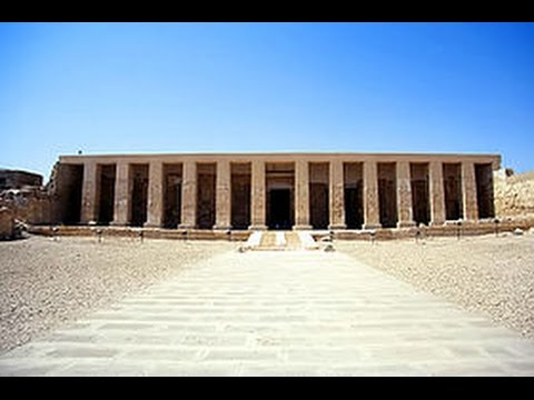 Храм на радуге кемерово