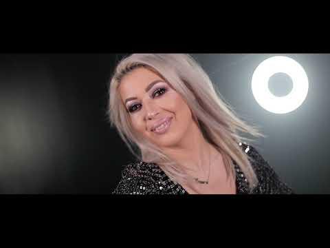 Nicolae Guta & Laura & Mr Juve – Cu tine Video