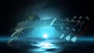 Axel Rudi Pell - Oceans of Time (HQ) + lyrics