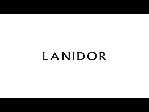 Lanidor (Portugal)