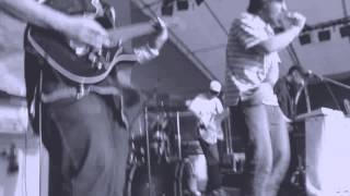 Věc Makropulos - Bouře (official video)