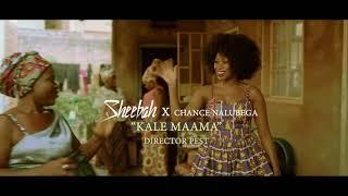 Sheebah x Chance Nalubega - Kale Maama