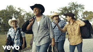 Mariachi Herencia De Mexico - Los Mandados (Official Video)