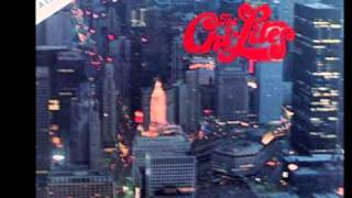 The Chi-Lites - Heart Keeps on Breaking