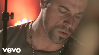 Daughtry   Crawling Back To You (Clear Channel IHeart 2012)