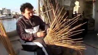 preview picture of video 'Mazara del Vallo (Trapani)'