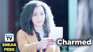Clip 1x01
