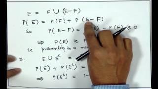 Probability Basic 3