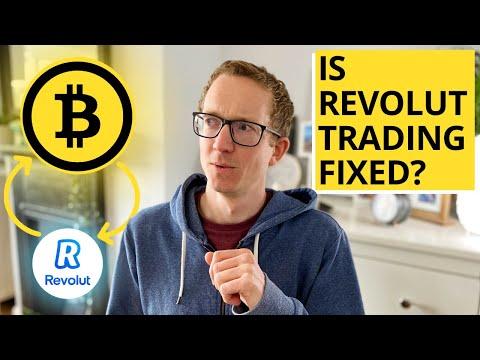 Mit kell tudnom a bitcoinről
