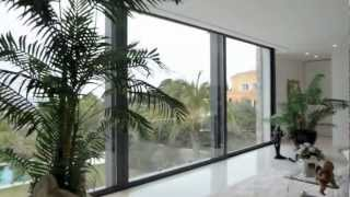 preview picture of video 'Luxury Villa Santa Ponsa'