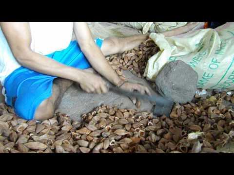 Kuko halamang-singaw ay maaaring cured na may mga mainam na pabango