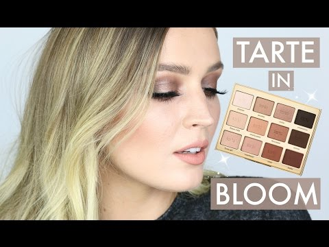 Don't Quit Your Day Dream Eyeshadow Palette by Tarte #10
