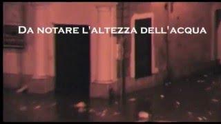 preview picture of video 'Allagamento Universale Casandrino [3 di 3] - Fiat Uno'