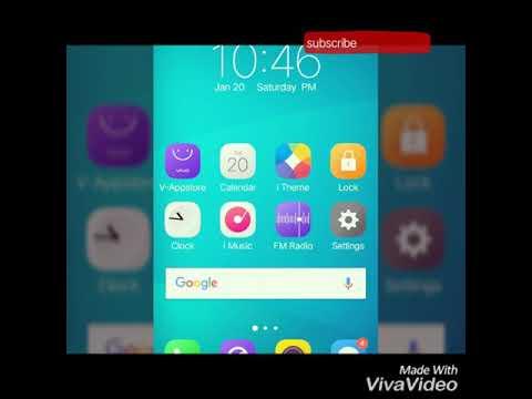 Wwe 2k 14 Mod Apk - Mobile Phone Portal