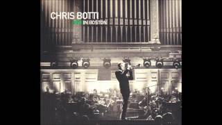 Chris Botti - Cryin' (Aerosmith cover)