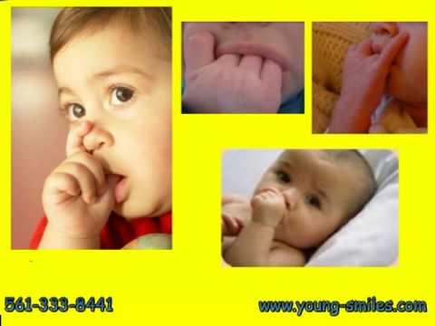 Your Child's Oral Health, Things a Parent Should Know