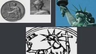 Jakie Znaczenie Kryje Statua Wolności