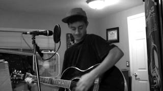 Island Song Zac Brown Band Cover