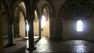 San Giovanni in Venere – Fossacesia Chieti