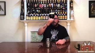 Massive Beer Reviews # 23 Oskar Blues Old Chub Scotch Ale