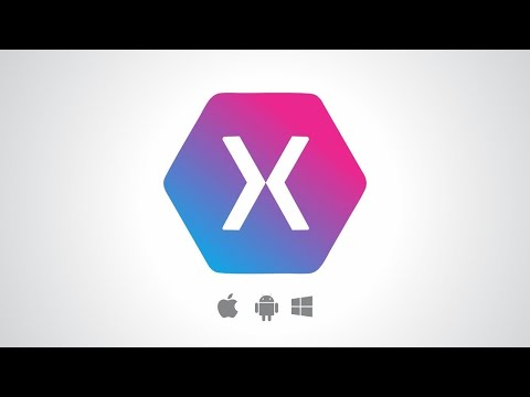 Xamarin Forms Tutorial: Build Native Mobile Apps With C# | Mosh Mp3