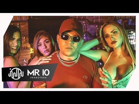 MC Lima - Sei Que Elas Vão Voltar ( Videoclipe Oficial ) DJ Dubom