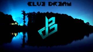 """Blue Dream"" Dope Psychedelic Alien Trance Trap Rap Hip Hop Instrumental- (DamasBeats)"