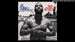The Game feat. Future & Sonyae - Dedicated