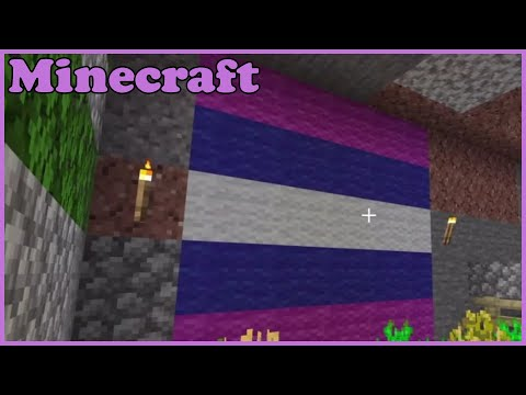 Minecraft/Yes/Ep. 17