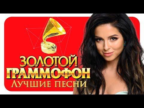 Яндекс гороскоп 2017 год